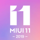 MIUI 11 Launcher New 2019🔥- Fast&Smooth