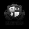 MJ Fitness