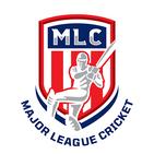 MLC - Major League Cricket