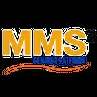 MMS Platform
