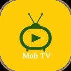 Mob TV