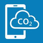 Mobile Carbonalyser