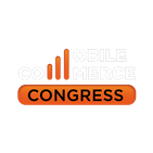 Mobile Commerce Congress