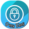 Mobile OnlyFans App Guide For Android