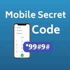 Mobile Secret Codes For All Phones 2020