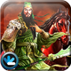 Mobile Three Kingdoms