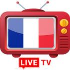 Mobile TV-Live TV,News,Sports,Movies,Radio