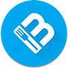 MobileBytes Restaurant Loyalty
