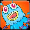 Mobimon - Idle Upgrade Clicker Game