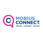MOBIUS CONNECT
