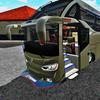 Mod Bus SR2 XHD Prime Racing BUSSID Terbaru 2020