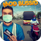 MOD BUSSID FOR MABAR ( Mobil,Truk, Motor)