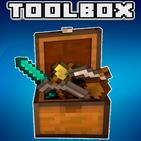 Mod ToolBox Addon