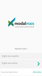 Screenshots - modalmais