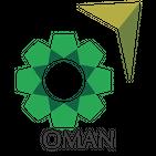 Modern Exchange - Oman