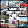 Modern Gangsters - Grand City Crime Simulator 2020