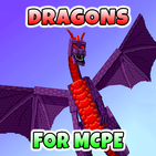 Mods with Dragons