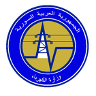 MOE - Syrian electricity