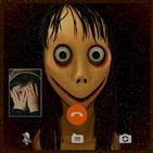 Momo horror fake call video simulator