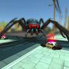 Monster Games City Rampage Simulator