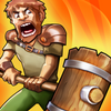Monster Hammer - Dungeon Crawling Action