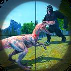 Monster Hunting Simulator Shooting Game