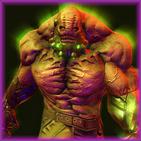 Monster Titan Attack New York