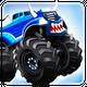 Monster Trucks Unleashed