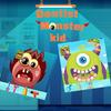 Monsters Dentist