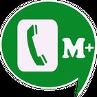 MooChat Plus - Earn Cash & Airtime Rewards