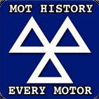 MOT History