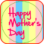 Mother's Day: Cards & Frames