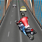 Moto Bike Racing 2021