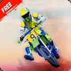 Motocross Racing: Dirt Bike Games 2020