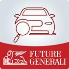 Motor Vehicle Inspection app