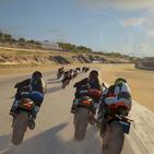Motorcycle Free Games - Bike Racing Simulator