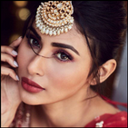 Mouni Roy Wallpapers HD