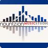 Mount Zion Music Studio