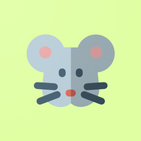 Mouse Smasher - Stressbuster