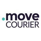 Movecourier