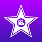Movie Maker - Video Editor, Video Editing App