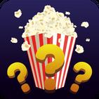 Movie Quiz - Take a Quiz on your favorite Movies !
