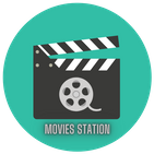 Movie Station