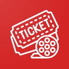Movie Ticket Booking - My Tickets