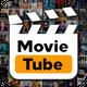 Movie Tube - Free Movie Downloader - Torrent Movie