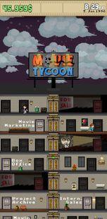 Screenshots - Movie Tycoon Simulator 2020