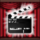 Movie Tycoon Simulator 2020