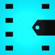 MovieDiary