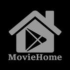 Moviehome - Best Cinema Movie 2020