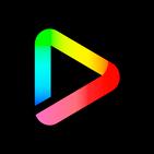 MoviePlay - Películas HD En Español